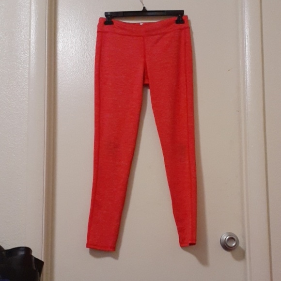 Old Navy Pants - Old Navy extra large women's Active pants